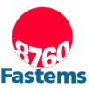 Trackinno Equipment Management Service - Customer - Fastems