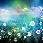 IoT (Internet of Things): Latest News & Articles (2017)