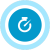 Trackinno IoT – Usage hours