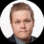 Tapio Helmimäki